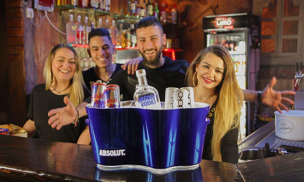 tamarind team bar