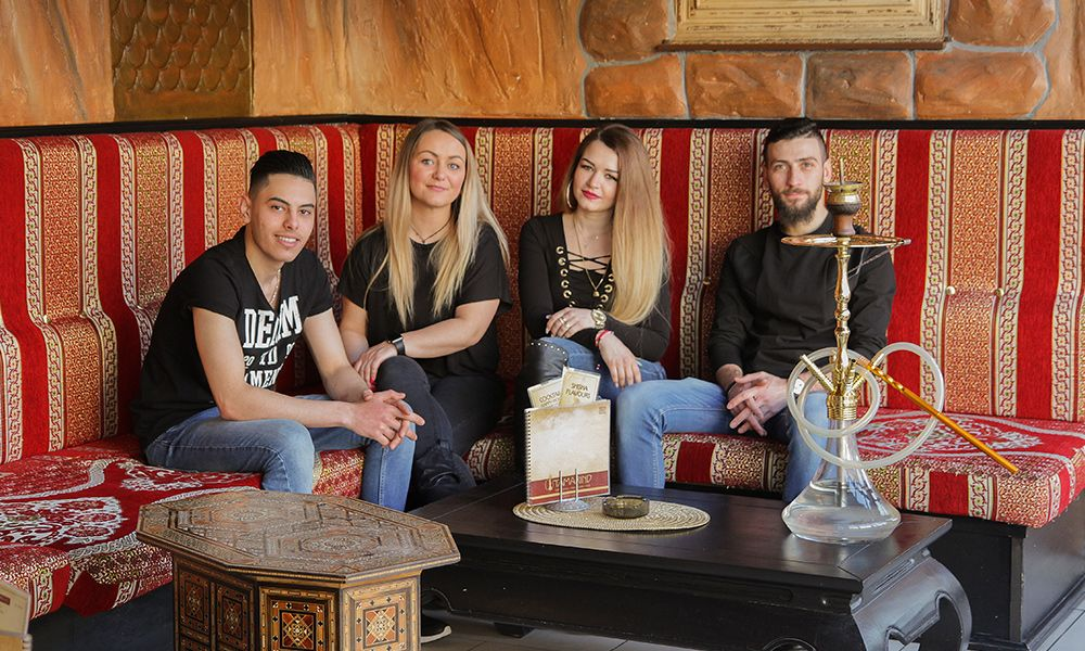 tamarind team lounge