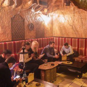 shishabar tamarind lounge gaeste