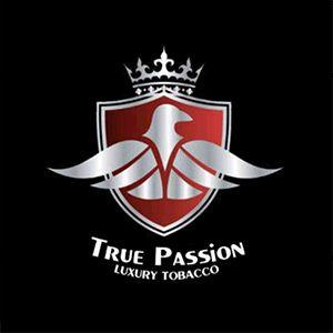 rauchwaren shisha true passion